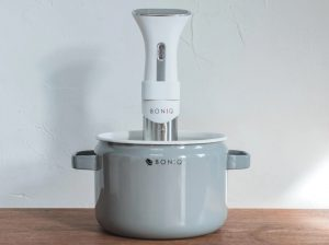 BONIQ(ボニーク)のホーロー鍋