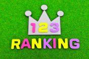 2019年低温調理器人気ランキングベスト10