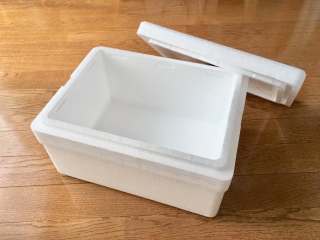 低温調理器にピッタリの鍋
