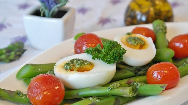 温調理器で作る温玉・温泉卵・半熟卵