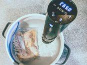 使いやすい低温調理器ランキング