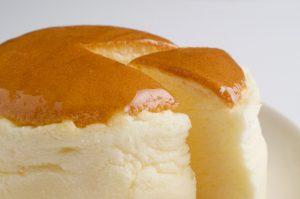 低温調理器でチーズが美味しい料理に