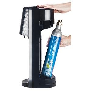 シリンダー式炭酸水マシンベスト5