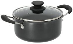 BONIQ(の鍋 ニトリ商品で代用